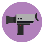Видео-контент