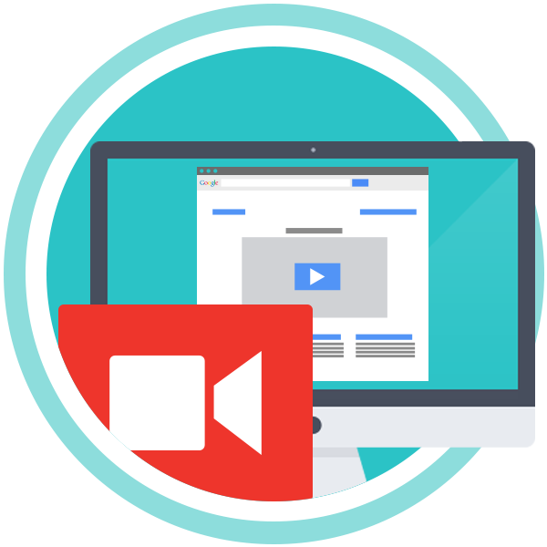 YouTube-продвижение