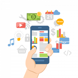 mobile-apps-8