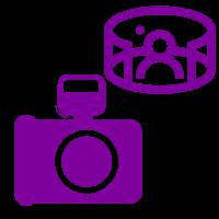 photocontent-3d