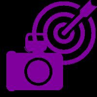 photocontent-advertising