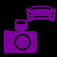 photocontent-auto