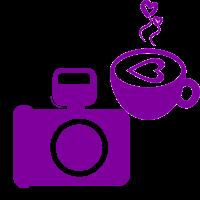 photocontent-food