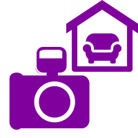 photocontent-interior