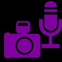 photocontent-reportage